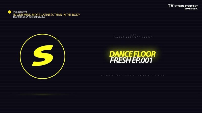 New Dance Music 2018 dj Club Mix | Best Remixes of Popular Songs ( 100 tracks )