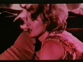 Kadir İnanırın Porno Film Merakı 1980