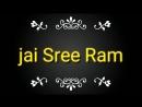 Jai Sree Ram Bajrangdal vol 2 Dj Vikash Mixing