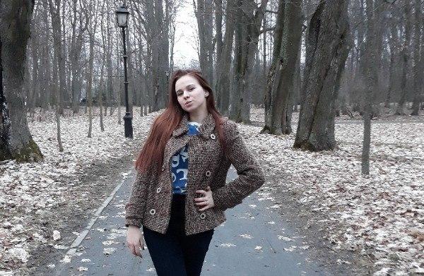 Знакомства тазовский знакомства по vebkams