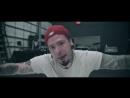 Limp Bizkit - Break Stuff (Cover by Were Wolves)