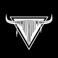 Логотип LASCALA