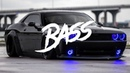🔈BASS BOOSTED🔈 SONG FOR CAR MUSIC MIX 2018 🔥 BEST EDM, BOUNCE, ELECTRO HOUSE PARTY CLUB DANCE MIX