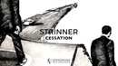 Strinner - Cessation (Original Mix)