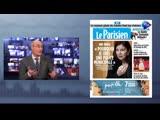 Pour son quotidien Le Parisien en perpétuèrent faillite, LVMH injecte encore plus de 80 millions