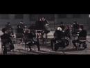 [MV] BTS (방탄소년단) – CROW TIT (뱁새).mp4