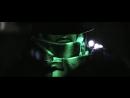 State Of Mind feat. Sacha Vee - Black Raven