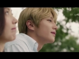 Lim Chang Jung - There has never been a day I haven't loved you (Official M_V Teaser 3)