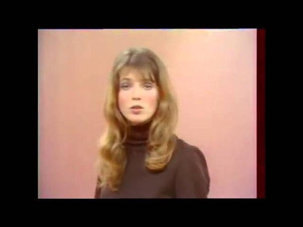 Joanna Shimkus » 🎇 « Le monde est fou (1968)