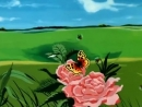 Vlc-2018-08-23-Контакт мультфильм СССР 1978 реж В Тарасов.mp4-.mp4-pesnia--muzyca--cogo--scscscrp