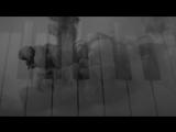 Zero T - Little Pieces ft Steo (Official Music Video)