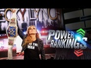 Becky Lynch proves she's The Man as 2018 comes to a close: WWE Power Rankings, Dec. 2, 2018