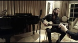 Avi Kaplan - Wonderwall (Oasis Cover) (March 10, 2018)