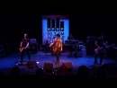 Gary Numan - A Prayer For The Unborn (Live on KEXP)