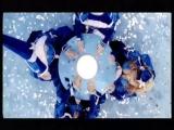 Блестящие - Новогодняя песня
