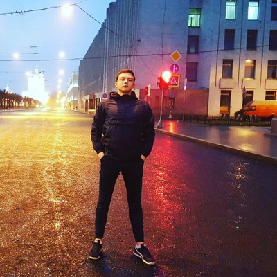 Эльдар Валиев