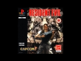 Resident Evil - Concrete Bound _ Umbrella Laboratory B3 Theme Extended Music