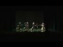 Mona Group Choreography to Belhadawa by Nancy Ajram 24016