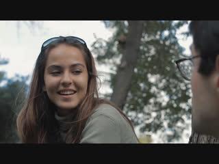 Премьера клипа! Rauf feat. Faik - Я люблю тебя (19.11.2018) ft.и