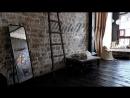 Loft cтудия WhitePlace Зал 2