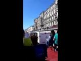 Сильвия Лунгу - Live