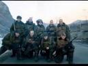 Памяти бойцов 6 роты 104 полка 76-й дивизии ВДВ
