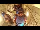 Skydive 2018 прыжки с парашютом ФПС РА fpsra