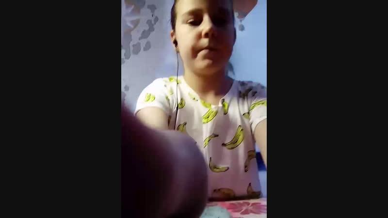 Лида Сайко Live