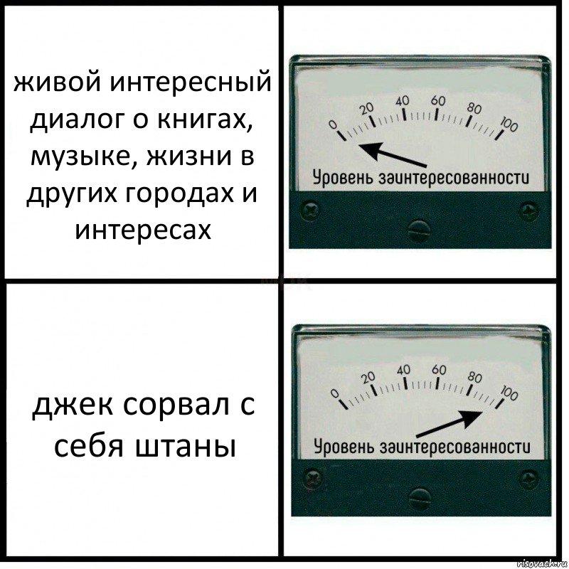 https://pp.userapi.com/c847221/v847221974/143476/4eLvsmGr9wo.jpg