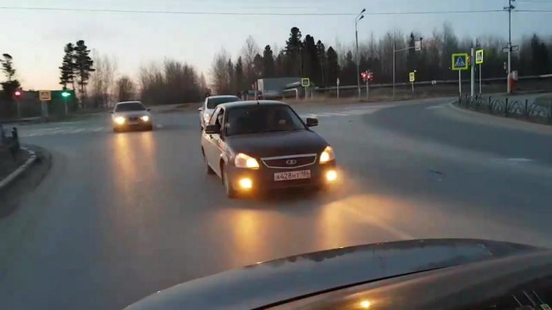 Smotra.ru