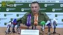 В ЛНР ответили на обвинение ВСУ в обстреле района Станицы Луганской