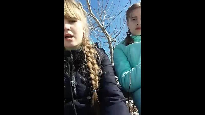Аполлинария Бессмертная-Б... - Live