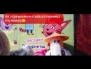 XiaoYing_Video_1532027446197.mp4