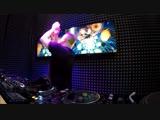 Sergey Kutsuev - B-Day 29 Mix (Video Version)