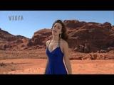 Emmy Rossum - Deeply Moving (Panasonic VIERA)