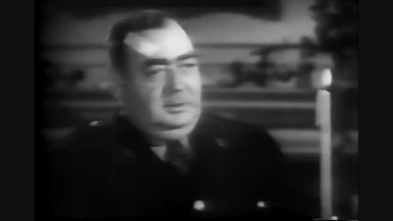 The Crime Nobody Saw (1937)