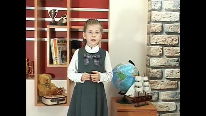 6. Лиза Путилова