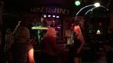 Traveler's Club - Instrumental (Pulp Fiction OST)