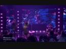 Becky G - Si Una Vez (Live iHeartRadio Mi Música)