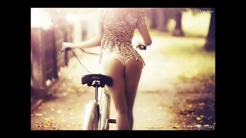 Deep House Chill Out Lounge Music Mixed By Dj Regard 2013