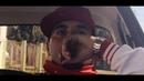 X'Guil - Viver Bem feat Big Mc Tchê Cris Alli | VIDEOCLIPE