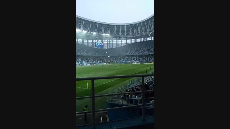 Денис Мысов - Live
