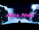 Alex Neo Zlatko Woykova Млечный Путь