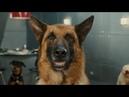Psy i koty: Odwet Kitty   2010   cały film   full HD   1080p   polski dubbing