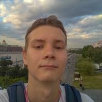 Равиль Асфатуллин, Москва - фото №1