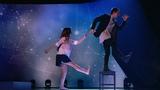 Танцы Тэо и Настя Волкова (Lukas Graham - 7 Years) (сезон 3, серия 18)