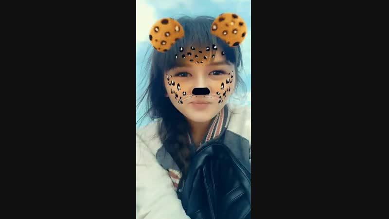 Snapchat-1749434302.mp4