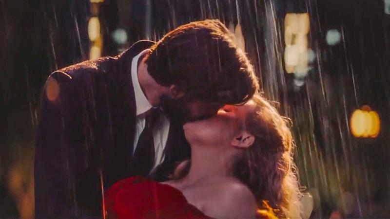 Ну разве не романтично (2019) —Трейлер (русский язык)