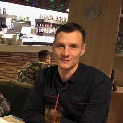 Игорь Ивашнёв