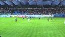 Видеообзор матча БАТЭ - Гомель от 24.05.2013 (10 тур)